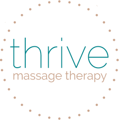 Deep tissue 30 minute therapeutic massage
